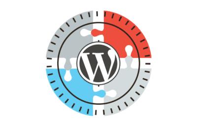 Was kann WordPress? – Teil 1: Nutzungsarten