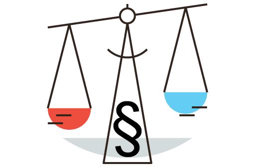DSGVO-Website-Anpassung – Mein Weg