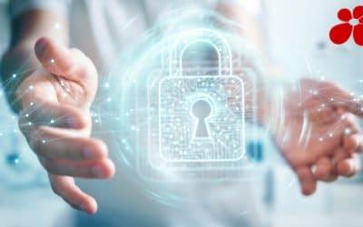 """Kritische Sicherheitslücke im Plugin """"WP GDPR Compliance"""""""