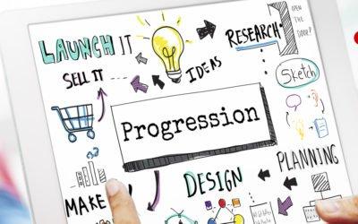 Digitale Produkte und Dienstleistungen online verkaufen